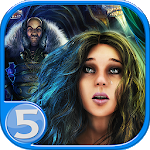 Download Lost Lands 4 for Android free