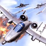Download Rules of Navy Battlefield Simulator: World War for Android free