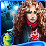 Download Mystery Trackers: Queen of Hearts for Android free