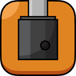 Download Hydraulic Press Pocket for Android free