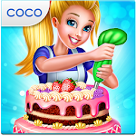 Download Real Cake Maker 3D for Android free