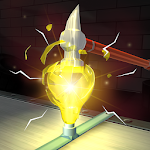 Download Bulb Smash for Android free