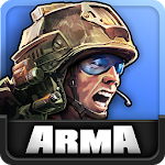 Download Arma Mobile Ops for Android free