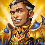 Download Shop Heroes: Adventure Quest for Android free