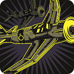 Download Tail Gun Charlie for Android free
