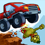 Download Zombie Road Trip Trials for Android free