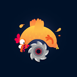 Download Birdy Escape for Android free