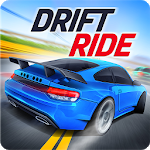 Download Drift Ride for Android free