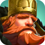 Download War of Emblem - Legend for Android free