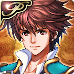 Download Premium RPG Heirs of the Kings for Android free