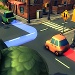 Download Car Puzzler for Android free