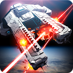 Download ASTRONEST:The Beginning for Android free
