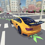 Download Driving School Simulator 2019 for Android free