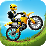 Download Motorcycle Racer - Bike Games for Android free