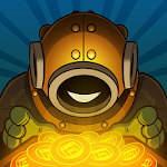 Download Deep Loot for Android free