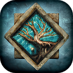 Download Icewind Dale: Enhanced Edition for Android free