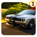 Download Modern Muscle - Real Car Driving Simulator for Android free