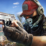 Download Death Shooter 4: Mission Impossible for Android free