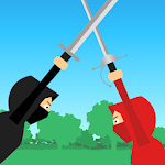 Download Ninja Masters for Android free