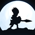 Download The Legend of Faty for Android free