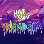 Download Hiveswap Friendsim for Android free