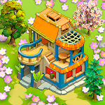 Download Family Age - Island farm game adventure for Android free