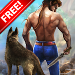Download Survival Island: Primal Land for Android free