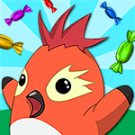 Download Kupimon Tap: RPG Clicker Game with Upgrades for Android free