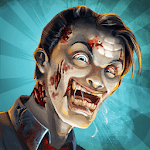 Download Zombie Slayer for Android free