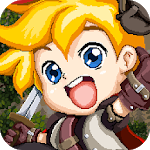 Download Corin Story - Action RPG for Android free