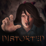 Download Distorted for Android free