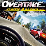 Download Overtake: Traffic Racing for Android free