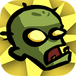 Download Zombieville USA for Android free