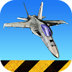Download F18 Carrier Landing for Android free