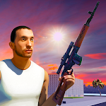 Download Grand Gangster: Crime Simulator 3D for Android free