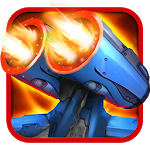 Download Tower Defense: Battlefield for Android free
