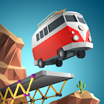 Download Poly Bridge for Android free