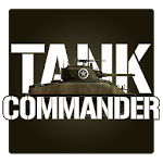 Download Tank Commander for Android free