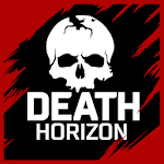 Download Death Horizon VR for Android free