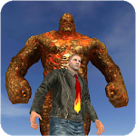 Download Stone Giant for Android free