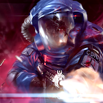 Download Strain Tactics for Android free