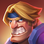 Download Heroes Legend: Idle RPG for Android free