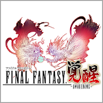 Download FINAL FANTASY AWAKENING: 3D ARPG Lisensi Resmi SE for Android free