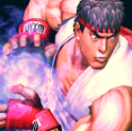 Download Street Fighter IV HD for Android free