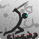 Download Stickman Reaper for Android free