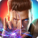 Download Magic Legion - Hero Legend for Android free