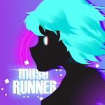 Download Muse Runner for Android free
