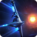 Download Phantom Signal for Android free