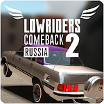 Download Lowriders Comeback 2: Russia for Android free