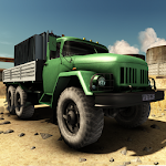 Download Truck Driver Crazy Road 2 for Android free